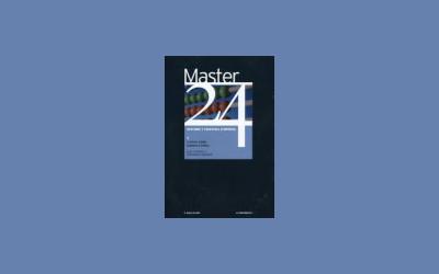 """Budget, reporting e perfomance management – Lezione """"Reporting, analisi degli scostamenti, balanced scorecard"""""""