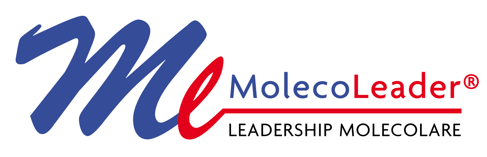 Il MolecoLeader