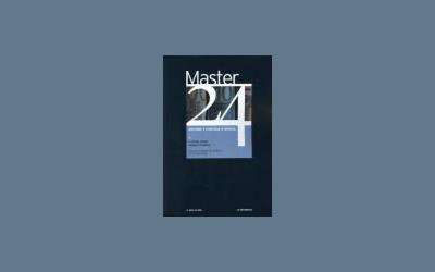 """Guida al bilancio e alla lettura dei dati economici/finanziari – Lezione """"I contenuti del bilancio"""""""