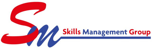 Skills Management Group