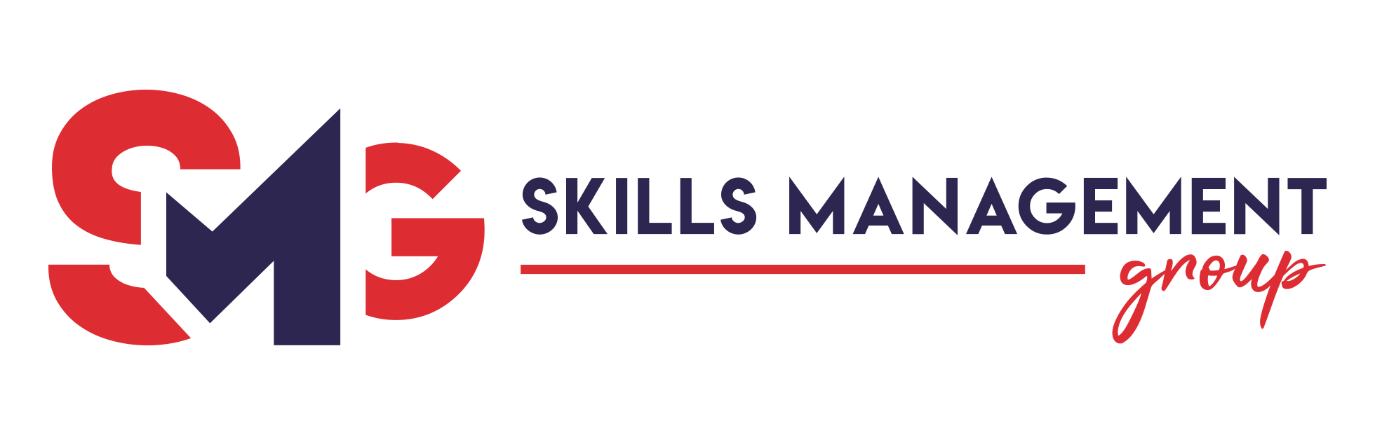Skills Management Group